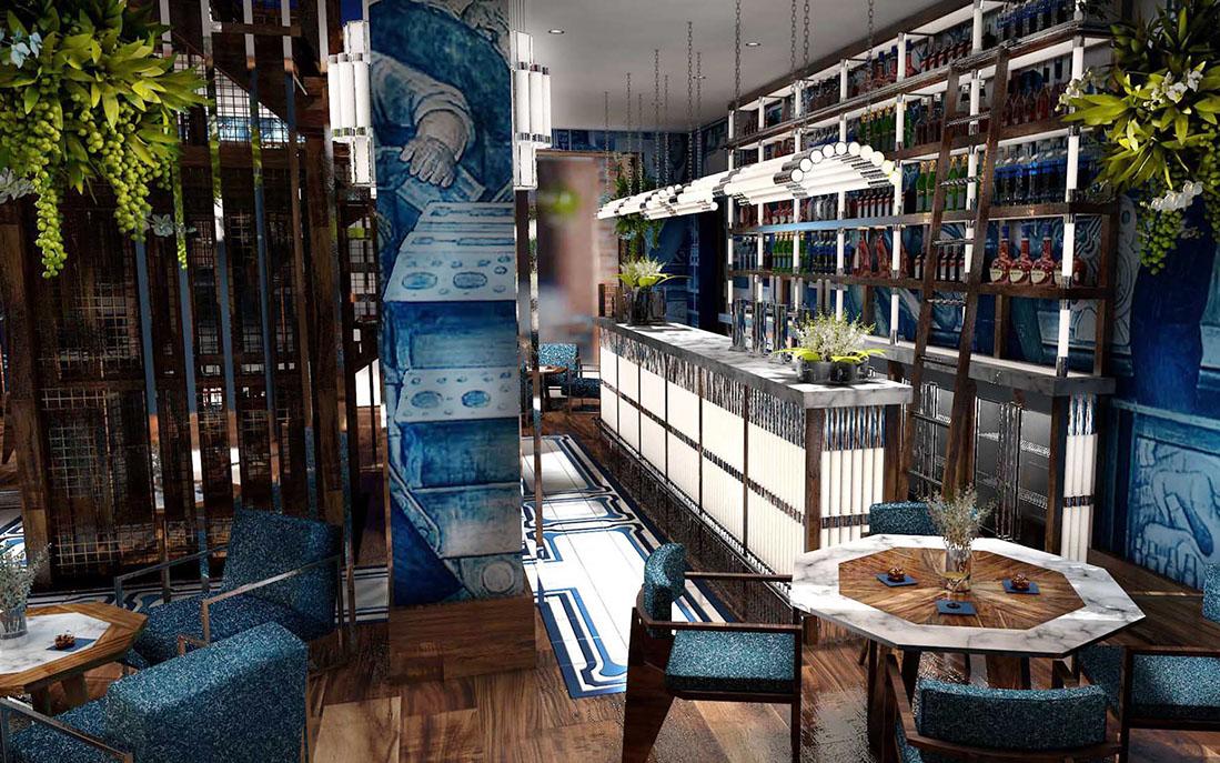 interior design role architecture modern idea u2022 rh purple echodigitalmedia co uk